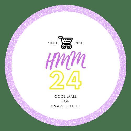 HMM24